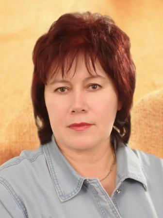 Заслуженный учитель российской